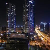 Cần cho thuê căn hộ chung cư Vinhomes SkyLake Phạm Hùng, 2 - 3 phòng ngủ, vào ở được luôn
