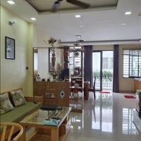 Bán nhà 3 tầng khu đô thị Hà Quang 1, đường số 8 đã có sổ hồng, 80m2 giá 5 tỷ, full nội thất đẹp