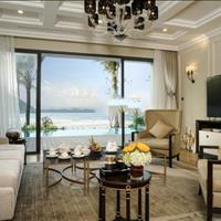 Chính chủ bán cắt lỗ 500 triệu căn biệt thự mặt biển Nha Trang đang cho thuê 238 triệu/tháng