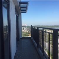 Bán căn Penthouse view Hồ Tây đẹp giá chỉ 10 tỷ
