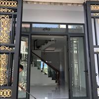 Nhà đẹp xây mới, có sổ, vỡ nợ cần tiền nên bán gấp, liên hệ sớm sẽ có giá thỏa thuận