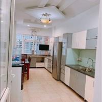 Quá tuyệt vời, nội thất đẹp mê ly với căn nhà phố Đội Cấn, 30m2, 5 tầng, giá 3.3 tỷ