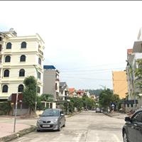 Không có nhu cầu sử dụng bán ô đất A4 trung tâm Hồng Hải