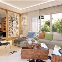 Eco Bangkok, khu tổ hợp nghỉ dưỡng giải trí du lịch đẳng cấp nhất Hồ Tràm - Bình Châu