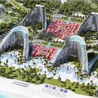 Cơ hội vàng sở hữu Shop Villas Arena 154.88m2 cực hot tại Cam Ranh, Nha Trang, sở hữu sổ đỏ lâu dài