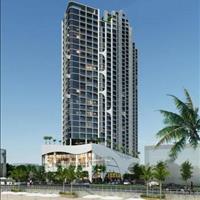 Duy nhất 1 căn dự án Scenia Bay - Bán gấp thu hồi vốn, 64.64m2 (A1904), bán lại giá gốc chủ đầu tư