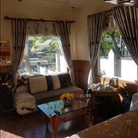 Biệt thự 363m2, mặt tiền đường Nam Hồ, Đà Lạt, view ngoại ô đẹp