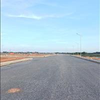 Đất nền dự án gần dự án Vinhomes Quảng Bình giá siêu mềm