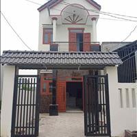Chính chủ cần bán căn nhà sổ riêng thổ cư, Biên Hòa, Đồng Nai