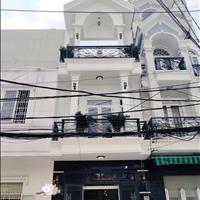 Bán căn nhà đẹp Tân Phước Khánh– Tân Uyên – Bình Dương