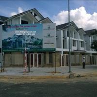 Đất Nhơn Trạch Đồng Nai gần sân bay Long Thành