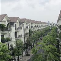 Bán căn biệt thự Vinhomes Thăng Long View vườn hoa giá rẻ