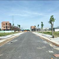 Cần bán nhà ở khu nhà ở đô thị Rich Town có sổ riêng với nhiều ưu đãi tiếp giáp Thủ Dầu Một
