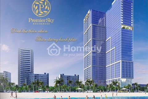 Premier Sky Residences