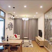 Vợ chồng tôi cần bán nhanh căn  hộ chung cư cao cấp tại Tràng An Complex, giá chỉ từ 39 triệu/m2
