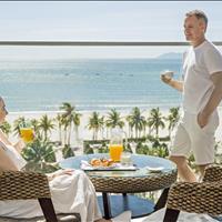 Chỉ 680 triệu sở hữu căn hộ mặt biển Mỹ Khê Đà Nẵng - Soleil Ánh Dương chiết khấu 16%