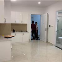 Cho thuê căn hộ chung cư Sài Gòn Mia bao giá thị trường
