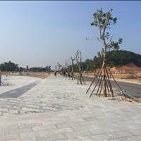 Cơ hội đầu tư đất nền trung tâm thành phố Quảng Ngãi vị trí siêu đẹp