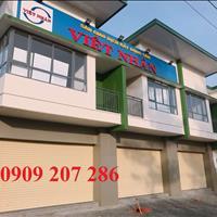 Chính chủ cần tiền kinh doanh bán nhanh căn nhà gần trường đại học Việt Đức