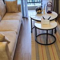 Chính chủ cần bán căn 2 phòng ngủ - 2 WC, diện tích 70m2 Vinhomes Green Bay giá 2,5 tỷ