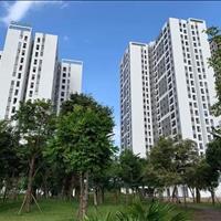 Bán căn hộ huyện Thanh Trì - Hà Nội, giá 1.8 tỷ