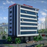 Cho thuê mặt bằng tầng 1, văn phòng tại tòa nhà Sao Mai, 21 Lê Văn Lương, Cầu Giấy, Hà Nội