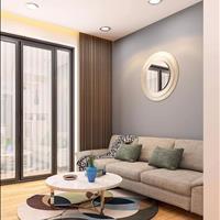 Cho thuê căn hộ cao cấp full nội thất với giá từ (4,5 triệu/tháng - 7,5 triệu/tháng), quận Hải Châu