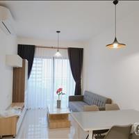 1 căn duy nhất The Sun Avenue - 2 PN 76m2 full nội thất như hình - Giá thật siêu rẻ 3.5 tỷ bao hết