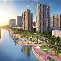 Bán căn hộ cao cấp dự án  Vinhomes Smart City -Tây Mỗ Đại Mỗ-Nam Từ Liêm -Hà nội