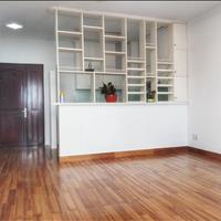 Chủ nhà cần bán gấp căn hộ chung cư 3 phòng ngủ Khánh Hội 2 Quận 4 đủ nội thất