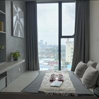 Chính thức nhận Booking S8 S9 - Dự án Sunshine City Sài Gòn - Nội thất dát vàng