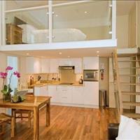 Bán căn hộ Quận 12 - thành phố Hồ Chí Minh, giá 620 triệu