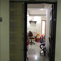 Bán căn hộ chung cư Tín Phong 12 View, Tân Thới Nhất 8, quận 12, giá tốt