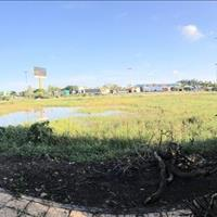 Bán 2 lô đất nền tại 77B13 KDC Hưng Phú 1, Quang Trung, P. Hưng Phú, Q. Cái Răng, TP. Cần Thơ