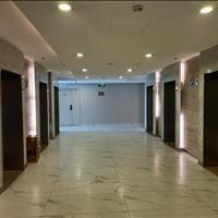 Bán căn hộ 2 phòng ngủ 80m2 tòa Artemis Lê Trọng Tấn, sổ đỏ chính chủ, để lại full đồ đạc, 4,6 tỷ