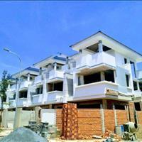 Nhượng lại suất nội bộ Shophouse mặt tiền Văn Hoa Villas, Biên Hòa, Đồng Nai giá 10,8 tỷ