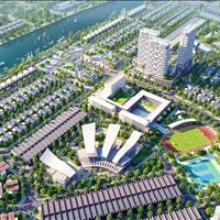 Đà Nẵng Pearl - Giá hấp dẫn, hạ tầng hoàn thiện - Chiết khấu cao + Tặng bộ trang sức PNJ