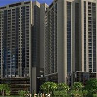 Cho thuê mặt bằng kinh doanh tại tầng 1, 2, 3 giá từ 159.29 nghìn/m2/tháng tại dự án Garden Hills