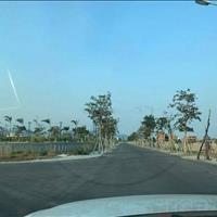 Bán lô đẹp Hòa Quý City, điện âm, đầu đường Minh Mạng, Đà Nẵng