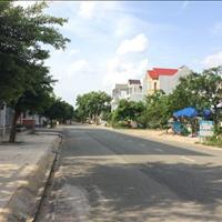 Thanh lý lô đất 350 triệu ở Củ Chi ngay khu công nghiệp Linh Trung 3