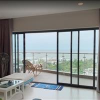 Bán gấp căn hộ view biển 2PN đẹp tại Vũng Tàu, cách biển 50m, sở hữu bãi biển riêng
