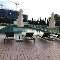 Chính chủ kẹt tiền cần bán gấp căn hộ 2 phòng ngủ mặt tiền xa lộ Hà Nội dự án Saigon Gateway