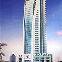 Cho thuê văn phòng cao cấp tại tòa nhà Handico Phạm Hùng, Mễ Trì, Từ Liêm Hà Nội