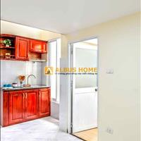Khai trương căn hộ giá rẻ tại quận 7, Huỳnh Tấn Phát