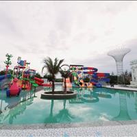 Eco Villas Bình Châu - Chiết khấu 13% cho 12 khách hàng đầu tiên sỡ hữu căn biệt thự nghỉ dưỡng