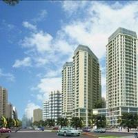 Cho thuê văn phòng cao cấp tại tòa nhà UDIC Complex (N04), Hoàng Đạo Thúy, Đông Nam Trần Duy Hưng