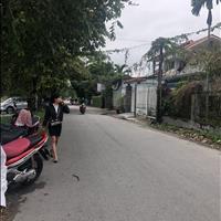 Vietcombank thanh lý 24 lô đất nền mặt tiền Vạn Xuân