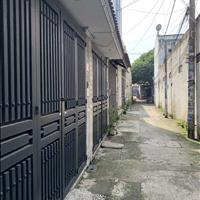 Cần bán gấp dãy trọ 8 phòng Nguyễn Văn Quá, Quận 12, 870 triệu, 216m2, sổ hồng riêng, liên hệ