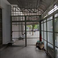 Căn góc mặt tiền Tân Hương, phù hợp làm cafe, showroom 5x20m, 1 trệt, 3 lầu, 6 phòng ngủ