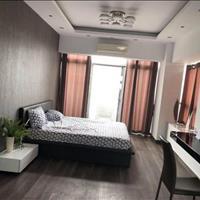 Cần bán gấp căn hộ cao cấp Grand View Phú Mỹ Hưng diện tích 120m2